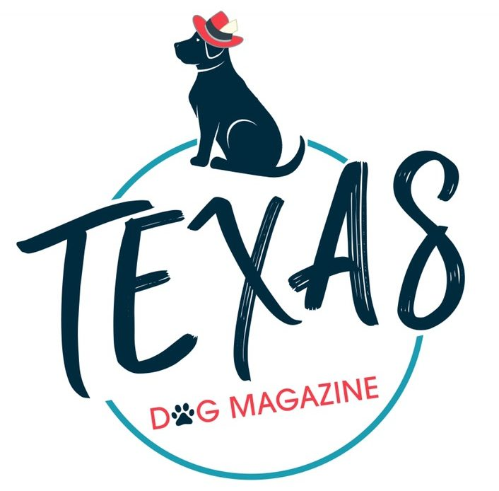 texas dog magazine